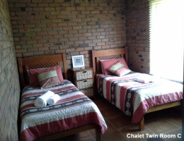 Chalet-Twin-Room-C