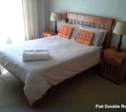 Flat-Double-Room
