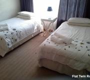Flat-Twin-Room