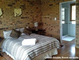 Chalet-Double-Room-en-suite